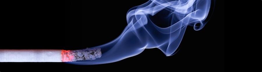 Medicamentos para tratar la dependencia de la nicotina