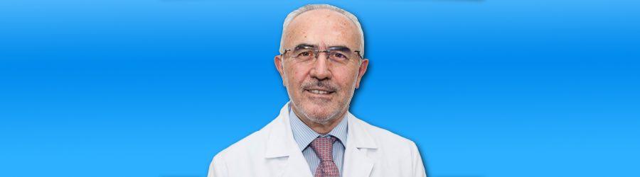 Prevenir el cáncer es la mejor cura