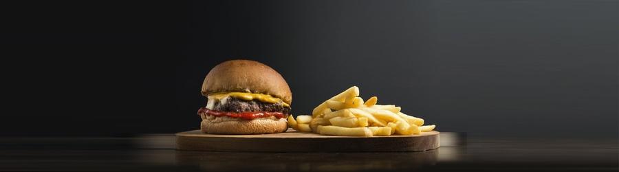 La dieta occidental rica en grasa ayuda a diseminar el cáncer de próstata