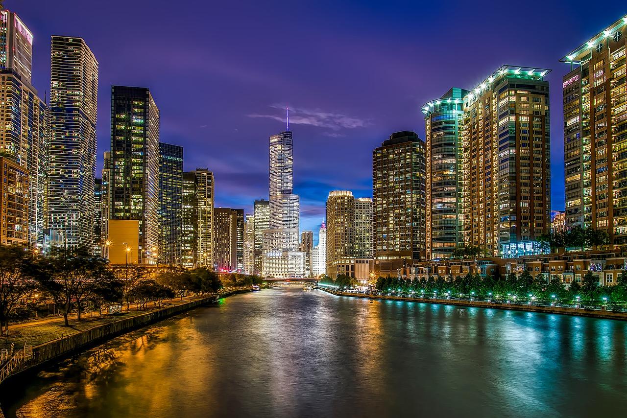 Hoy comienza, en Chicago, el Congreso Anual de la Sociedad Americana de Cáncer (ASCO)