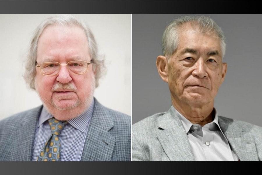 El Premio Nobel de Medicina 2018 otorgado a los investigadores de la Inmunoterapia contra el cáncer